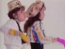 Wink Sabishii Nettaigyo 1989 淋しい熱帯魚