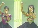 Wink 淋しい熱帯魚 1989 08 25