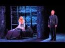 Anna Netrebko Lady Macbeth Arias Vieni! t'affretta!.. Or tutti, sorgete!..Mi si affaccia un pugnal?