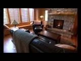 Лучшие экологические дома мира - Washington state Minnesota 2008