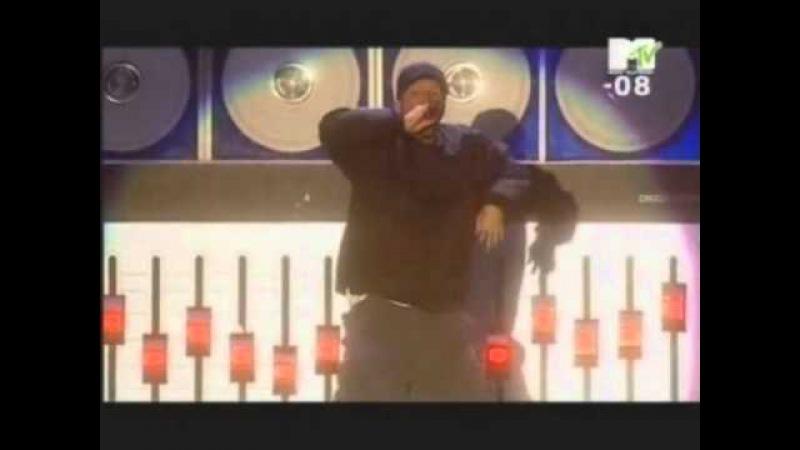 Limp Bizkit - Hot Dog (Live in London 2003) HQ