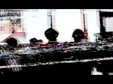 Bones, Xavier Wulf &amp Chris Travis - WeDontBelieveYou