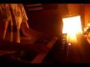 Сектор газа - лирика Piano