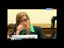 Саманта Пауэр опешила от наезда конгрессмена Дана Рорабахера по вопросу Донбасса...