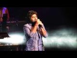 Arijit Singh singing Tum Hi Ho Live (Aashiqui 2)