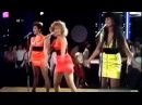 The Flirts - Passion [italo-disco]