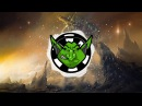 Goblins from Mars Turf War 2 0 5 000 SUBSCRIBERS SPECIAL