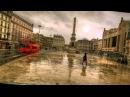 Джаз Саксофон Осень Jazz Saxophone Autumn (HD)