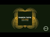 Ramon Tapia - The Joker (Original Mix) Agile Recordings