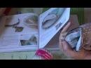 Мастер-класс по пошиву очечника с фермуаром