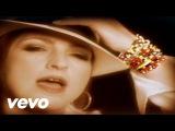 Gloria Estefan - No Llores (Music Video)
