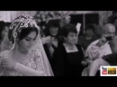 WEDDING DANCE 2016 Azerbaijanڪے ᏞტᏉᎬ❤ڪےSuper reqs BEY VE GELIN Nuray Kardasov Sevirem Youtube HD