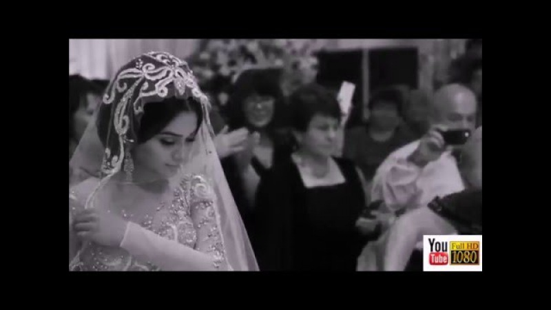 WEDDING DANCE 2016 Azerbaijanڪے ᏞტᏉᎬ❤ڪےSuper reqs BEY VE GELIN Nuray Kardasov Sevirem Youtube HD смотреть онлайн без регистрации