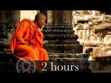 Tibetan Healing Sounds Monk Chant Music Mantra Tibetan Singing Bowls Meditation Music