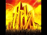 Петр Елфимов и группа Питбуль - Бесы cover Ария 2011 #елфимов