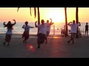 Xstyle Dance Company ITropkillaz-One here comes the twoI