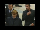 Elton John - Candle in the WindGoodbye England's Rose - Princess Diana's Funeral 1997