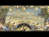 Marc-Antoine Charpentier Les Plaisirs de Versailles