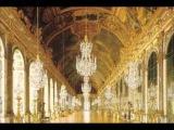 Marc-Antoine Charpentier Divertissements, Airs &amp Concerts