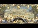 Marc Antoine Charpentier Les Plaisirs de Versailles
