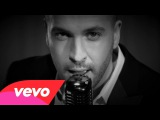Shayne Ward - My Heart Would Take You Back