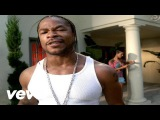Xzibit - Hey Now (Mean Muggin) Ft. Keri Hilson (Produced By Timbaland)
