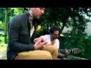 Fairlane Acoustic - Иван Дорн - Уезжать