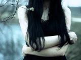 Pati Yang Soul for me