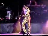 Майкл Джексон. Лучший танец тысячелетия..flv
