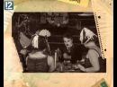 Первые в космосе. Премьера кинокартины Чарли Чаплина Золотая лихорадка utronovoe