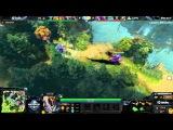 GameShow CIS Playoffs  SFZ vs Empire  Game 1