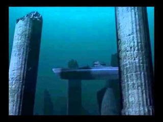 Приключение подводной лодки