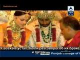 Любовная История_ 3  Салман - Айшвария _ Love Story_ Salman - Aishwarya 00_33_56-00_37_31 [Высшее качество (больше)]