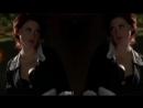 Мойра и Сестра Мари (Американская История Ужасов | American Horror Story)