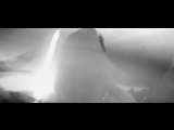 Phaeleh ft. Jess Mills - Storm (Official Video)
