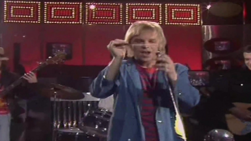 DISCO (4 альбом) 70-80s (Olegsuperbest)