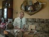 В поисках утраченного (ОРТ, 10.09.2000) Василий Ванин
