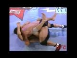 Олег Тактаров vs. Кен Шемрок UFC 7_ The Brawl in Buffalo