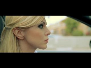 Клип- Bahh Tee - Взрослеем (С днём рождения) (новый клип 2015 Бахти)