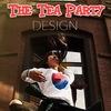 Tea Party Design