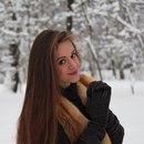 Вера Оськина фото #12