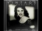 Wanda Jackson - Mean, Mean Man  Hot Dog