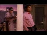 Michael  Jackson   ___   Billie Jean   (  HD  )