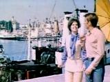 Песни моря -Мы и зонтик (Дан Спатару)