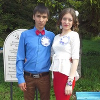 Крылов Игорь