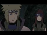 Наруто: Ураганные хроники / Naruto: Shippuuden 447 серия Ancord
