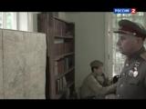Полководцы России: Константин Рокоссовский. От Древней Руси до ХХ века