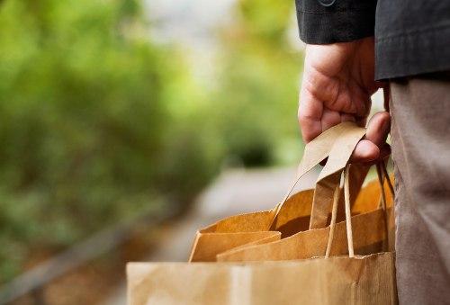 Gıda Konusunda Bilinçli Tüketici Nelere Dikkat Eder Kısaca