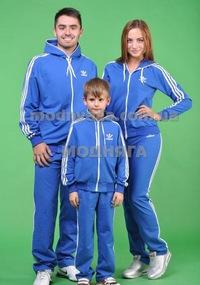 ca2814c1bf19 Детские спортивные костюмы оптом и в розницу   ВКонтакте