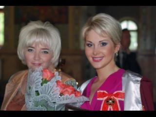 Катя Бужинская - Матери